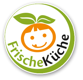 Frische Küche   Frischekuche Frische Kuche In Kita Und Schule